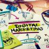 Tendencias de marketing en redes sociales