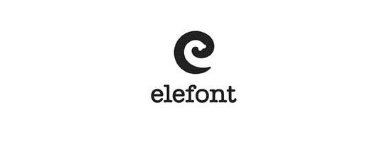 elefont-logo1