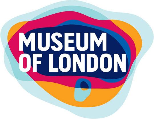 museum-of-london1