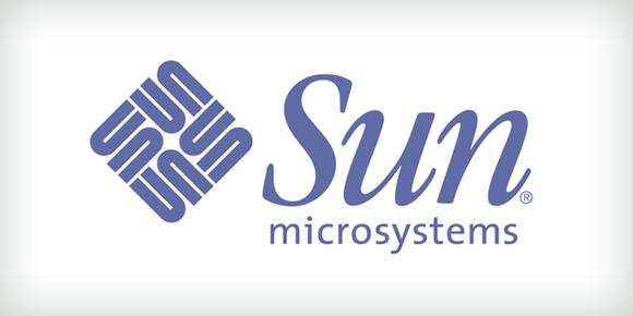 sun-microsystems-logo1